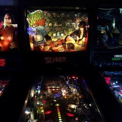 THE BEST 10 Arcades in Charlotte, NC - Last Updated August 2019 - Yelp