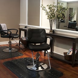 Ultimathule hair salon friseur 37 saugatuck ave for Adams salon fairfield ct