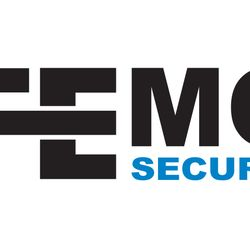 F E Moran Security Solutions Security Systems Champaign Il