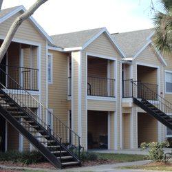 Mira Lagos New 21 Photos Apartments 358 34th Avenue Dr E