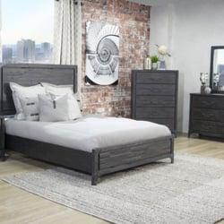 Mor Furniture For Less Geschlossen 25 Fotos 55 Beitr Ge M Bel 4712 E Thunderbird Rd