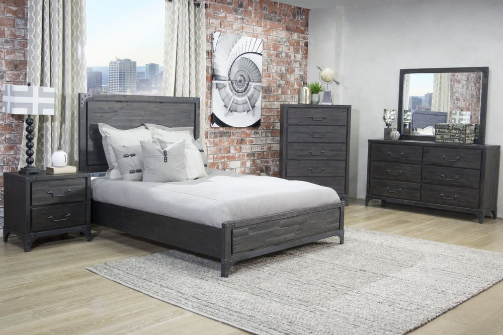 mor furniture less phoenix stores yelp