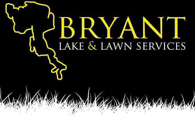 Bryant Lake & Lawn Services: 2917 Barrett Rd, Rochester, IN