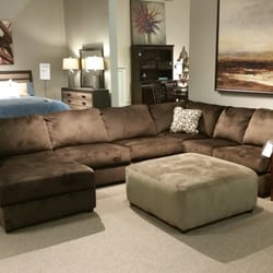 Ashley Homestore 36 Photos 70 Reviews Furniture Stores 2615