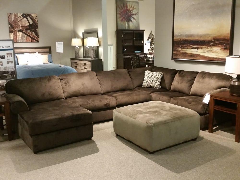 ashley furniture brandon homestore fl stores mattress gift card