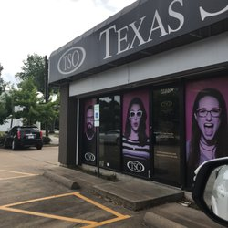 89a980d33f Eyewear   Opticians in Houston - Yelp