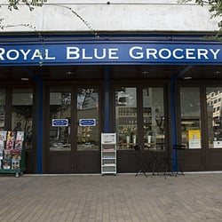 Royal Blue Grocery 19 Photos Amp 99 Reviews Grocery