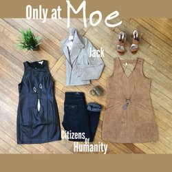 7ac51c41835e Moe - Momentum Clothing Limited - Women s Clothing - 8 Main St ...