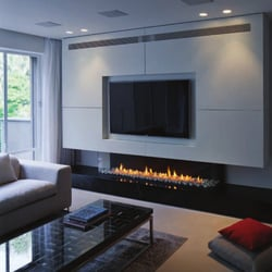 Westchester Fireplace & BBQ - Chimney Sweeps - Elmsford, NY ...