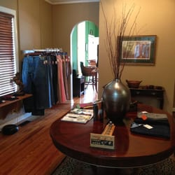 Jilsons Mens Consignment Mens Clothing 117 Middleton Dr