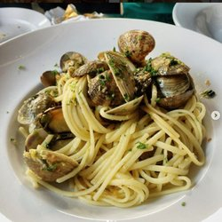 1 Sotto Mare Oysteria Seafood