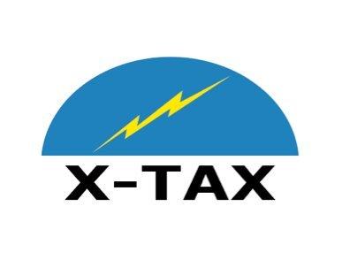 X-Tax 1-Day Tax Service