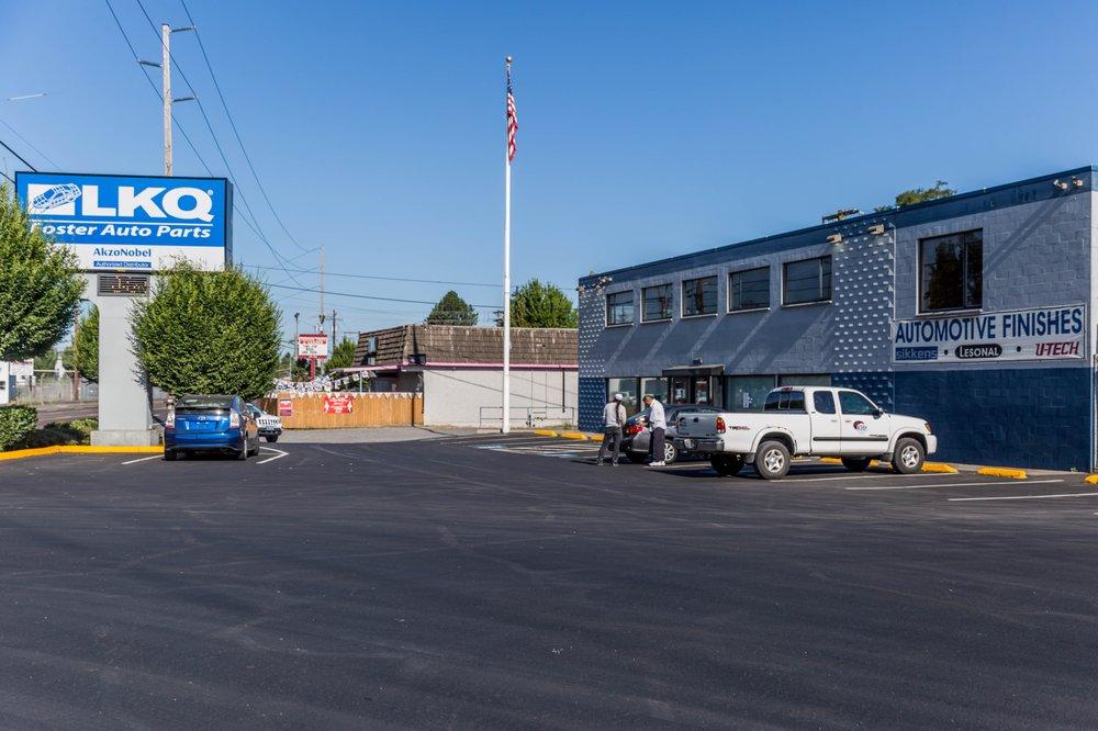 foster auto parts 19 reviews auto parts supplies
