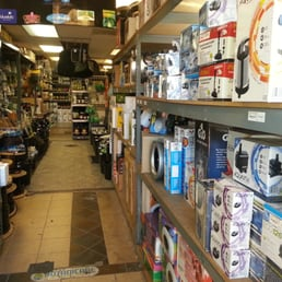 Superb Photo Of Sunny Tools And Garden Supply   San Jose, CA, United States.