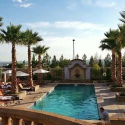 Photo Of Hotel Encanto De Las Cruces Nm United States