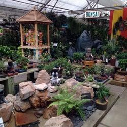 Paulino Gardens 23 Photos 65 Reviews Nurseries