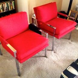 Exceptional Photo Of Denver Custom Furniture   Denver, CO, United States