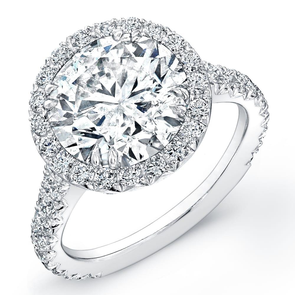 Marvel jewelry 124 photos 55 reviews jewelry 550 s for Media jewelry los angeles