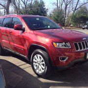 Our Photo Of Metro Chrysler Dodge Jeep Ram   Chicopee, MA, United States.  Our