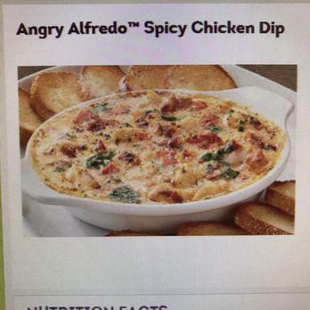 Photo Of Olive Garden Italian Restaurant   South Attleboro, MA, United  States