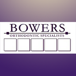 Photo of Bowers Orthodontic Specialists - Bloomington, IL, United States