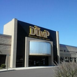 photo of the dump furniture outlet oaks pa united states - The Dump Furniture Store