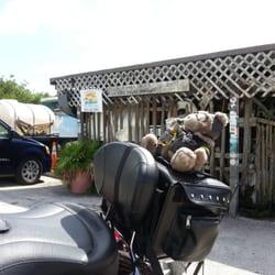 Alabama jack s 260 photos seafood 58000 card sound rd key largo fl restaurant reviews for Key largo buffet