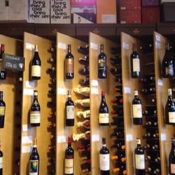 Photo de La Carte des Vins - Paris, France
