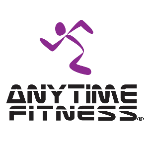 Anytime Fitness: 6921 Independence Pkwy, Plano, TX