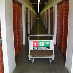 Charmant U Haul Moving U0026 Storage Of Irvington   2019 All You Need To ...