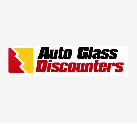 Auto Glass Discounters