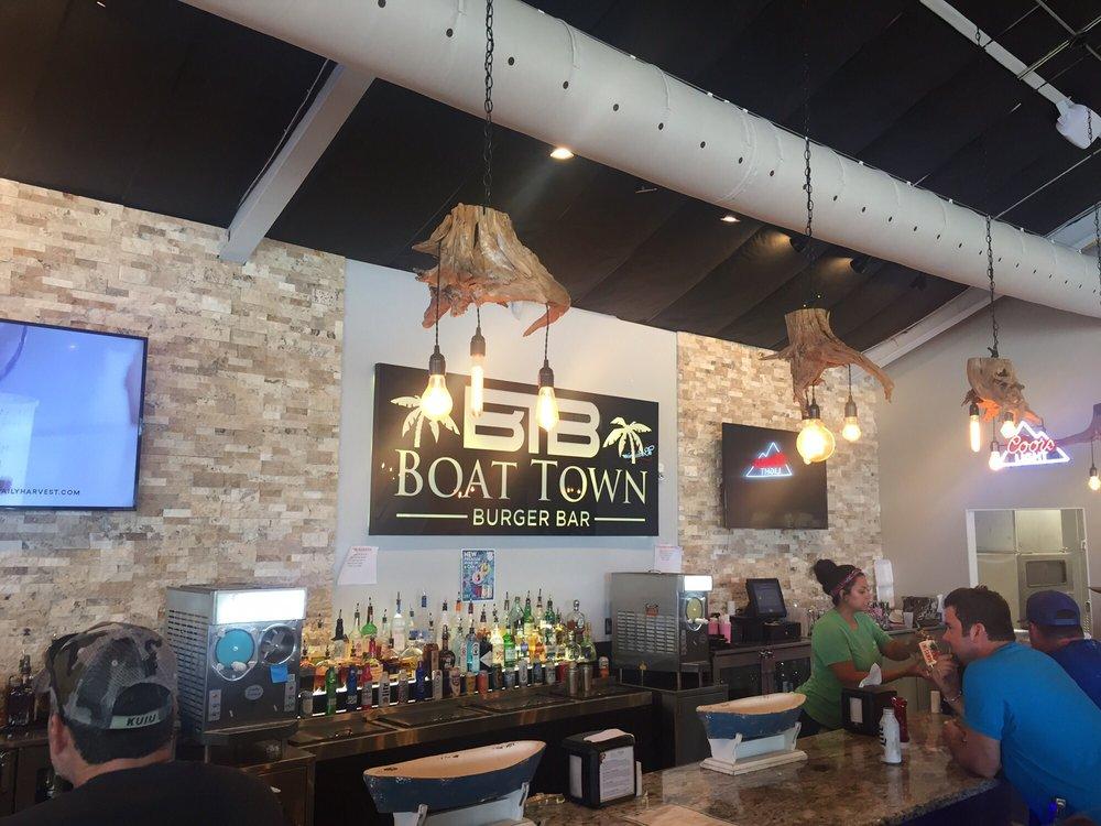 Boat Town: 151 Melodie Ln, Kingsland, TX