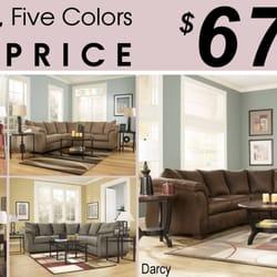 Photo Of Milwaukee Furniture   Niles, IL, United States