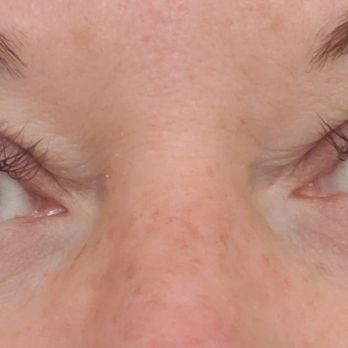 2472460d807 Amazing Lash Studio - I- & Fry Katy - 83 Photos & 69 Reviews ...