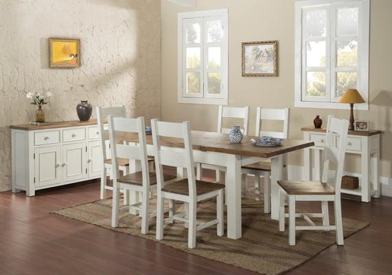 Photo Of BroadOak Furniture