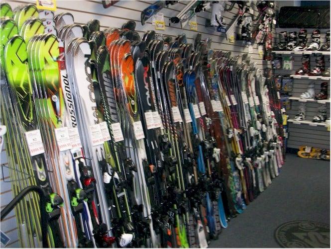Alpine Accessories: 9219 S State Rt 31, Lake in the Hills, IL