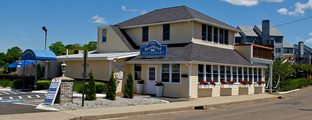 East Haven (CT) United States  City new picture : ... East Haven, CT, United States Restaurant Reviews Phone Number