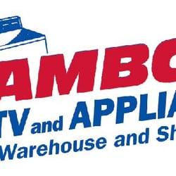 Lambco Appliance Sales Amp Service Appliances Amp Repair