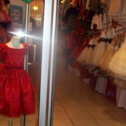 Venta de vestidos para fiestas en tijuana