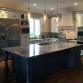 Photo Of MC Granite Countertops Nashville Warehouse   Nashville, TN, United  States. Kitchen