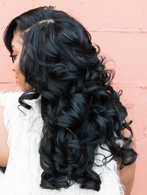 Celebrity Hair Company 2400 S Lees Summit Rd Ste 160 Independence