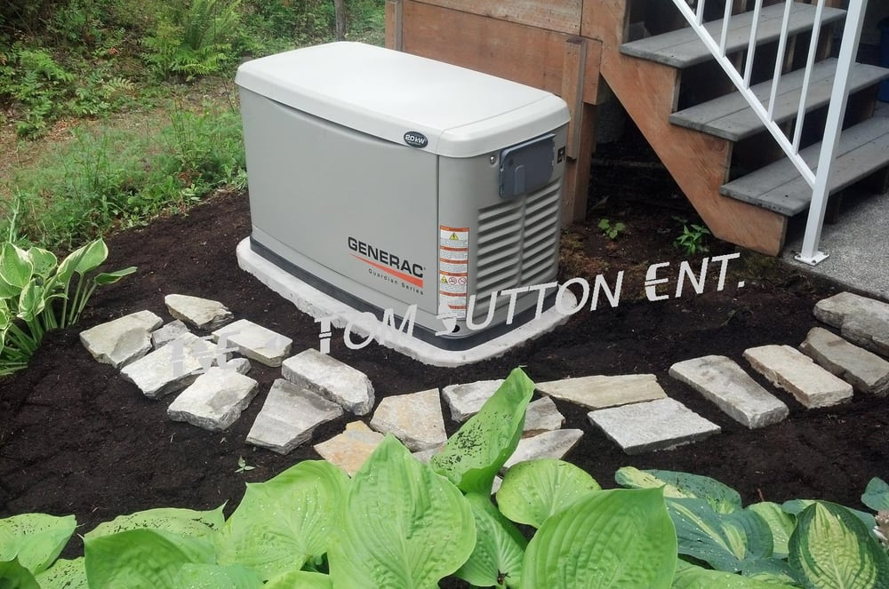 TSE Power Solutions: 7054 Portal Way, Ferndale, WA