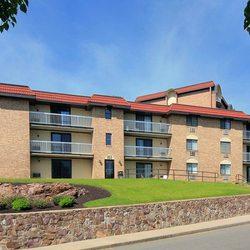 Photo of Altitude Apartments - Malden, MA, United States