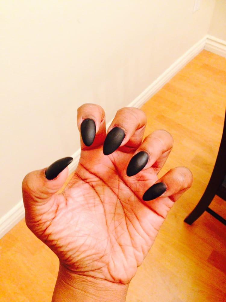 Lovely Nails - 320 Photos & 250 Reviews - Nail Salons - 407 N ...