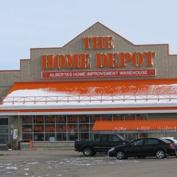 The Home Depot Canada 14 Photos 16 Reviews Nurseries