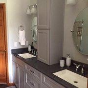 Luxury Bath Systems Bathroom Remodeler Photos Kitchen Bath - Luxury bath systems bathroom remodeler