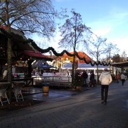 Bad Oeynhausen Weihnachtsmarkt.Weihnachtsmarkt Bad Oeynhausen 14 Fotos Weihnachtsmarkt