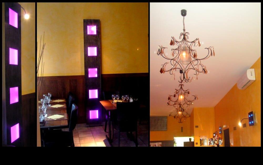 les illuminaires 11 photos lectricien 2 quai perrache 2 me arrondissement lyon france. Black Bedroom Furniture Sets. Home Design Ideas