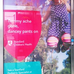 Stanford Children's Health - 12 Reviews - Medical Centers