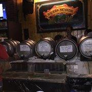 United States Photo Of The Grey Lodge Pub